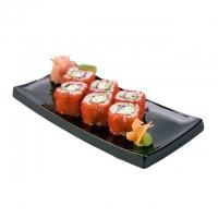 Все для суши и роллов – интернет-магазин «Обжора»