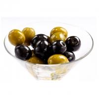 Маслины и оливки – интернет-магазин «Обжора»