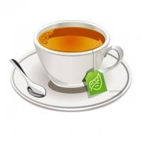 Чай – интернет-магазин «Обжора»