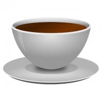 Какао, цикорий и другое – интернет-магазин «Обжора»