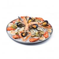 Морепродукты – интернет-магазин «Обжора»