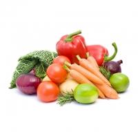 Овощи – интернет-магазин «Обжора»