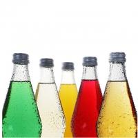 Вода сладкая и лимонады – интернет-магазин «Обжора»