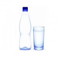 Вода минеральная – интернет-магазин «Обжора»