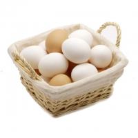 Яйца – интернет-магазин «Обжора»