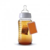 Детский чай – интернет-магазин «Обжора»
