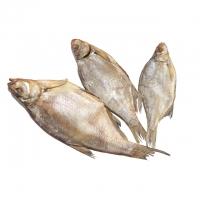 Рыба вяленая и сушеная – интернет-магазин «Обжора»
