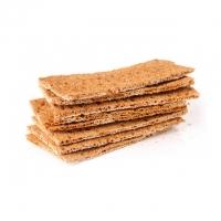 Хлебцы, гренки и коржи – интернет-магазин «Обжора»