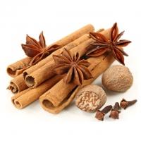 Кондитерские п/ф, компоненты для выпечки и сода – интернет-магазин «Обжора»