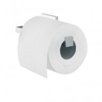 Туалетная бумага – интернет-магазин «Обжора»