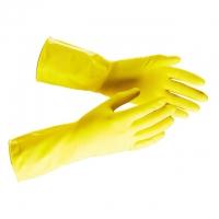 Перчатки – интернет-магазин «Обжора»