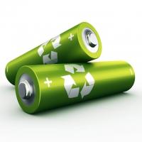Батарейки – интернет-магазин «Обжора»