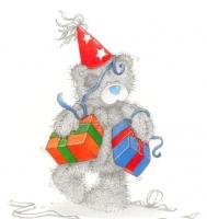 Все для праздников – интернет-магазин «Обжора»