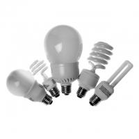 Лампочки – интернет-магазин «Обжора»
