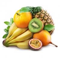 Цитруси і банани – інтернет-магазин «Обжора»