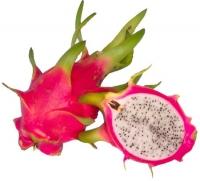 Экзотические и тропические фрукты – интернет-магазин «Обжора»