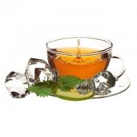 Холодные чаи и кофе – интернет-магазин «Обжора»