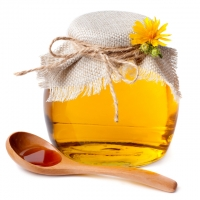Мед – интернет-магазин «Обжора»