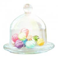 Детские сладости – интернет-магазин «Обжора»