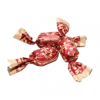 Конфеты весовые – интернет-магазин «Обжора»