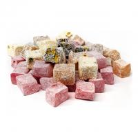 Восточные сладости – интернет-магазин «Обжора»