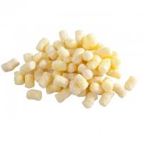 Кукурузные снэки – интернет-магазин «Обжора»