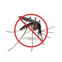 Средства от комаров – интернет-магазин «Обжора»