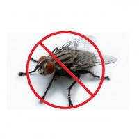 Средства от мух и других насекомых – интернет-магазин «Обжора»