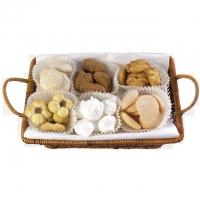 Печенье в коробках – интернет-магазин «Обжора»