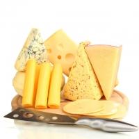 Сыр весовой – интернет-магазин «Обжора»