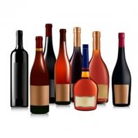 Алкогольні напої – інтернет-магазин «Обжора»