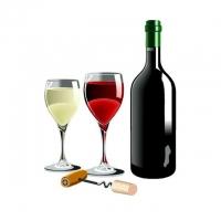 50dcd53bdba Алкогольные напитки купить вы можете онлайн! Удобный каталог. Фото. Цены