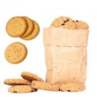 Печенье и крекеры – интернет-магазин «Обжора»