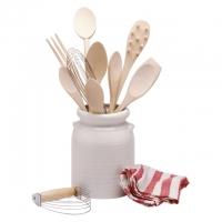 Кухонные принадлежности – интернет-магазин «Обжора»