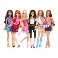 Куклы – интернет-магазин «Обжора»