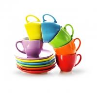 Посуда – интернет-магазин «Обжора»
