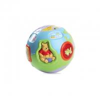 Мячи – интернет-магазин «Обжора»