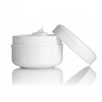 Кремы и маски для лица – интернет-магазин «Обжора»