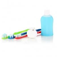 Средства для ухода за полостью рта – интернет-магазин «Обжора»
