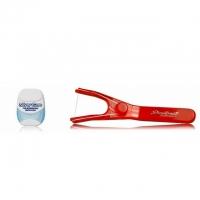 Зубные нити и зубочистки – интернет-магазин «Обжора»