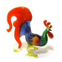Сувениры, магниты и статуэтки – интернет-магазин «Обжора»
