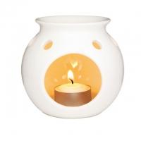 Аромалампы, эфирные масла и свечи – интернет-магазин «Обжора»