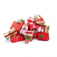 Новогодние подарки – интернет-магазин «Обжора»