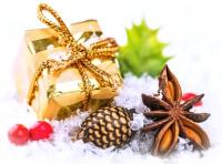 Наборы подарочные – интернет-магазин «Обжора»