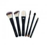 Кисти для макияжа – интернет-магазин «Обжора»