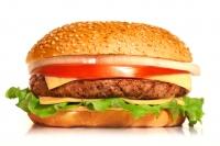 Сендвичи и гамбургеры – интернет-магазин «Обжора»