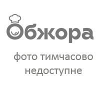 Закуски – интернет-магазин «Обжора»