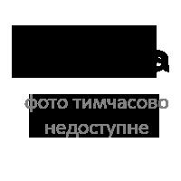 Соуси – інтернет-магазин «Обжора»